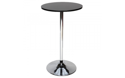 Table Mange-debout STAN