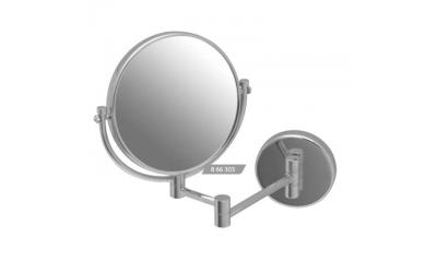 Miroir grossissant double face ALBA