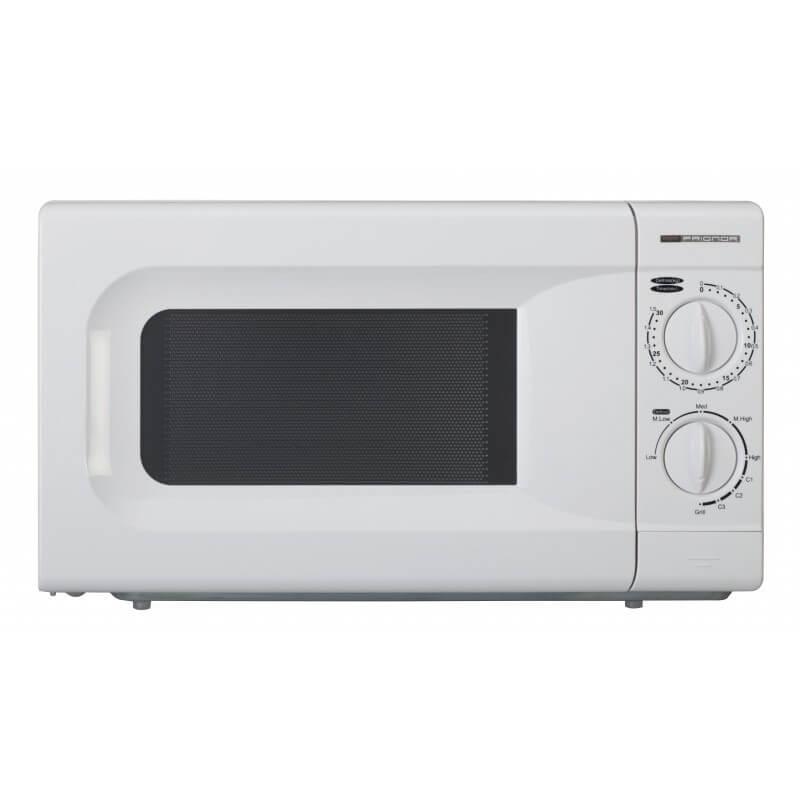 micro onde electrom nager cuisinette kitchenette. Black Bedroom Furniture Sets. Home Design Ideas