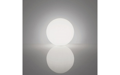 Lampe GLOBO LED - Slide Design