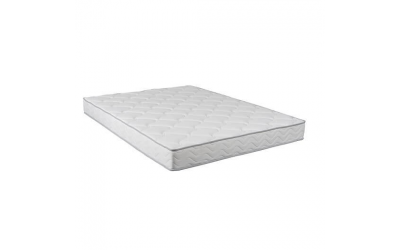 Matelas MORNING - Matelas hotellerie