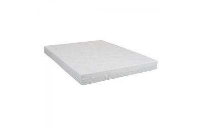 Matelas EVENING - Matelas hotellerie