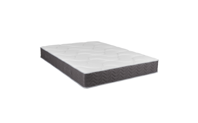 Matelas DREAM - Matelas hotellerie