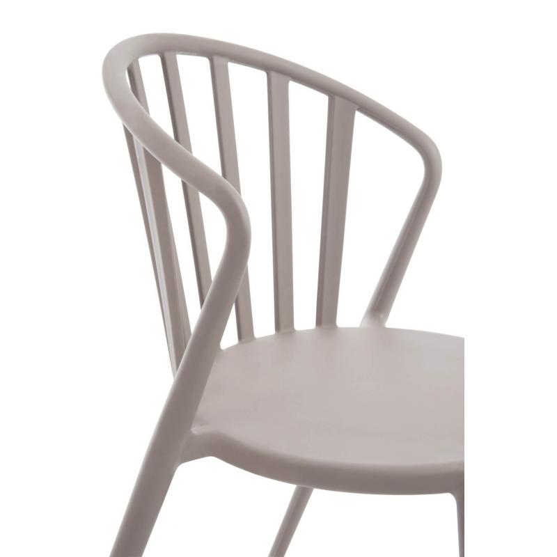 chaise andy chaises et fauteuils. Black Bedroom Furniture Sets. Home Design Ideas