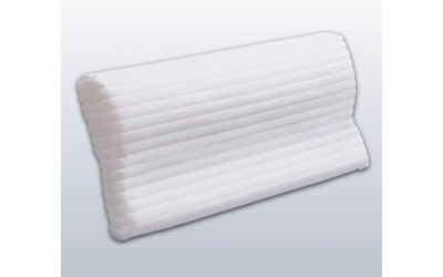oreiller hotellerie - oreiller soutien cervical - baltys