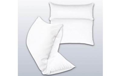 oreiller à soutien cervical - oreiller hotellerie