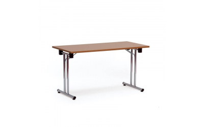 Table pliante DOMO