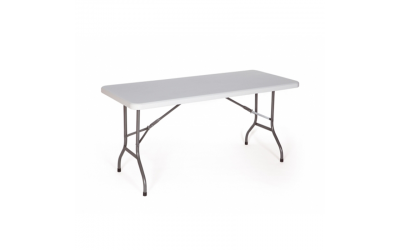Table pliante KATE
