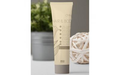 Cheveux et corps OMNIA tube 30 ml