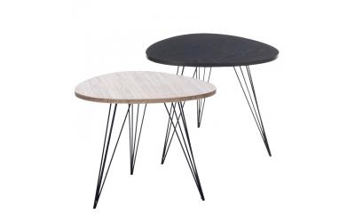 Table basse VERO-H