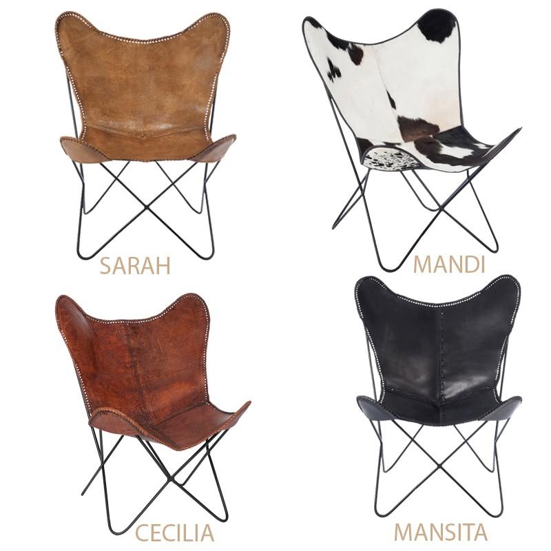 chaise cecilia chaises et fauteuils. Black Bedroom Furniture Sets. Home Design Ideas