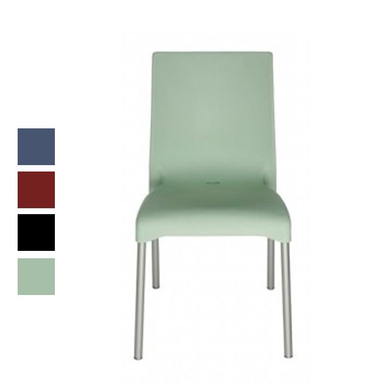 Chaise DEEP