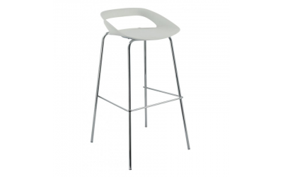 Tabouret de Bar COME