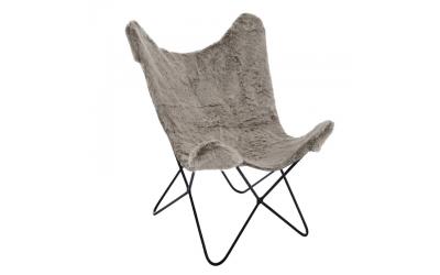 Chaise DELYA (x2)