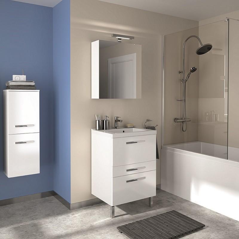 meuble sous vasque prefixe code tiroir poser meuble. Black Bedroom Furniture Sets. Home Design Ideas