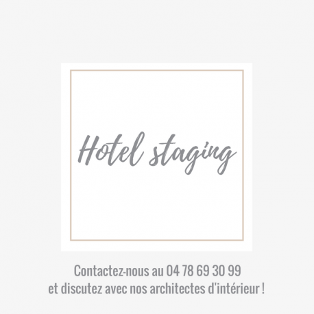 porte bagage hotel rack bagage en bois baltys hotellerie. Black Bedroom Furniture Sets. Home Design Ideas