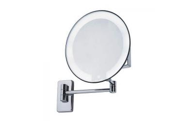 Miroir grossisant COSMO