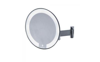 Miroir grossissant vision x5