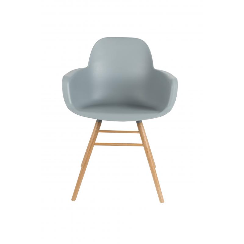 Fauteuils albert kuip zuiver lot de 2 equipement pro baltys for Kuipstoel fauteuil