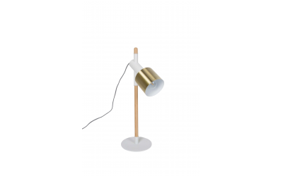 Lampe IVY de Zuiver