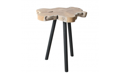 Table Treetop Zuiver