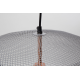 Suspension MESH Zuiver