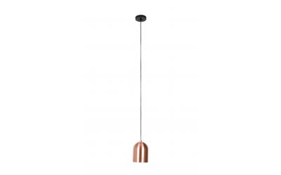 Lampe Marvel Copper Zuiver