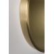 Miroir BANDIT Zuiver