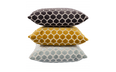 Lot de 6 Coussins PILLOW MONTY Zuiver