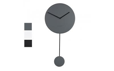 Horloge MINIMAL Zuiver