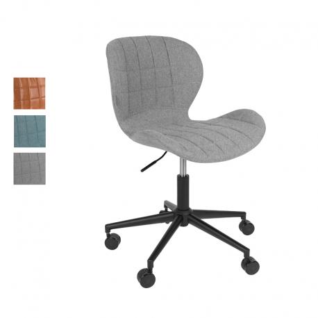 Chaise Omg Omg Office Chaise Omg Office Chaise Office byvmY7fI6g