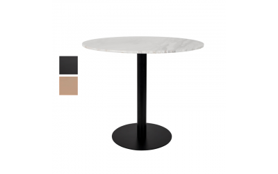 table marbre zuiver - marble king table