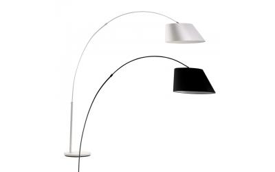 fournisseur luminaire professionnel baltys materiel hotelier baltys. Black Bedroom Furniture Sets. Home Design Ideas
