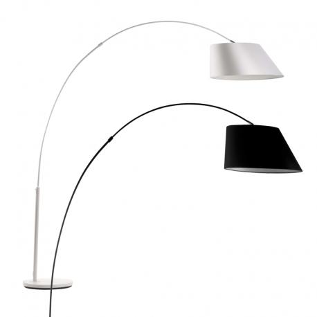 lampadaire arc 5 Luxe Lampadaire En Arc Kdh6