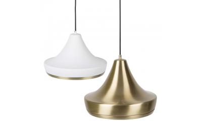 Lampe GRINGO Zuiver