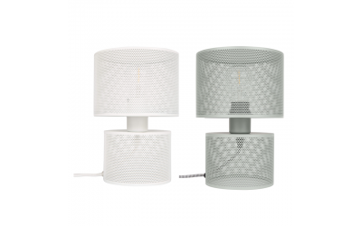 Lampe GRID Zuiver