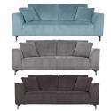 Sofa DRAGON