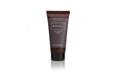 Après-shampoing BOTANICA