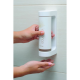 Distributeur de gel douche et shampoing