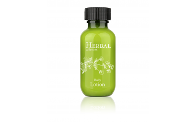 Lotion pour le corps HERBAL