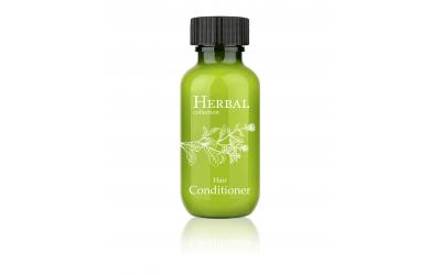 Après-shampoing HERBAL