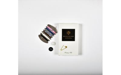 Kit de couture VITTORE DE CONTI