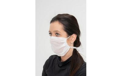 Masque Jetable MSK1