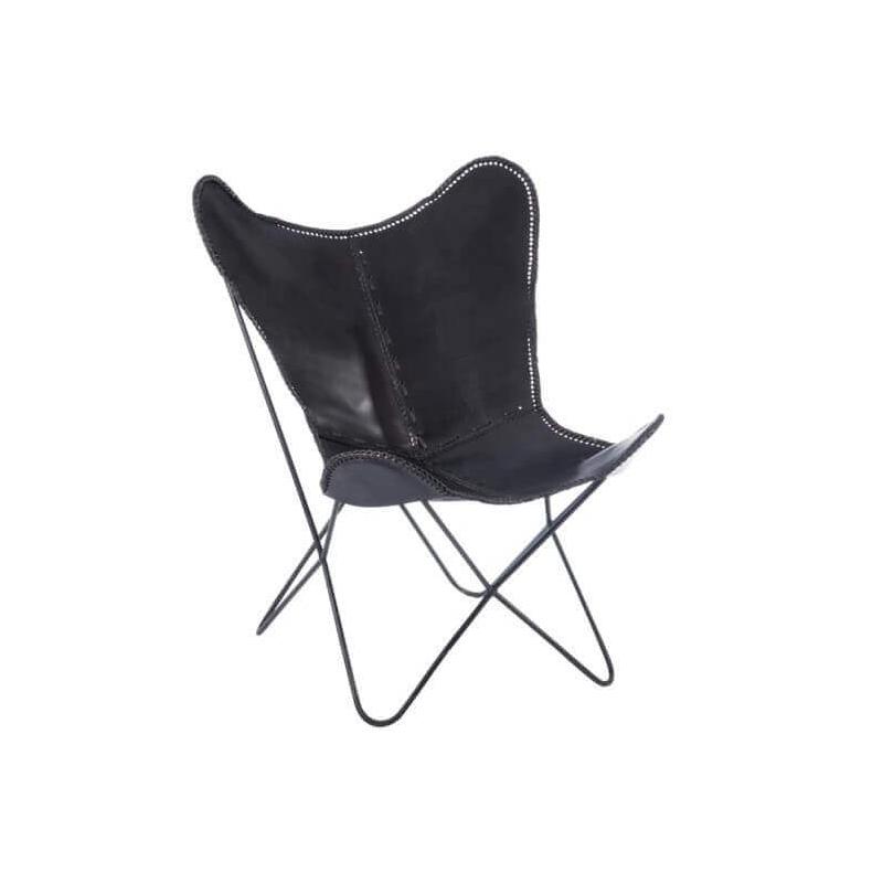 chaise lounge mansita chaises et fauteuils. Black Bedroom Furniture Sets. Home Design Ideas