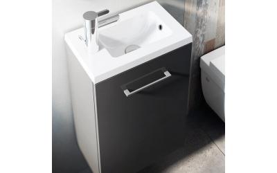 plan de toilette 40 cm ALEA