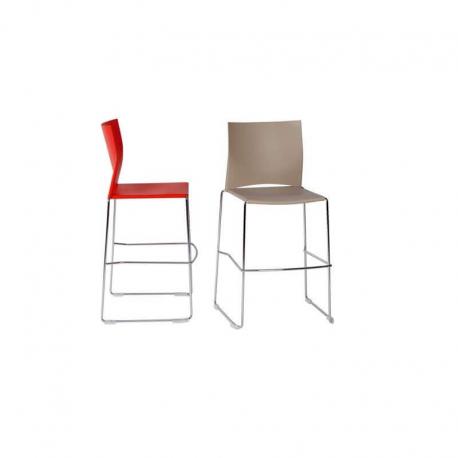 chaise haute lino h. Black Bedroom Furniture Sets. Home Design Ideas