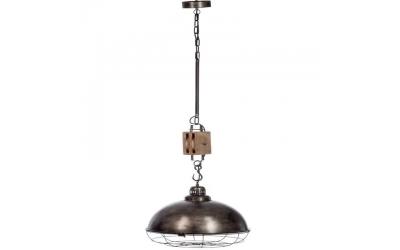 Lampe suspendue BLUMA
