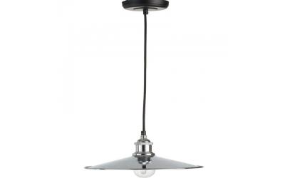 Lampe suspendue DILYS (x2)
