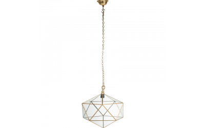 Lampe suspendue JULIANA