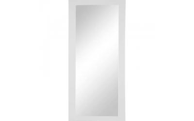 Miroir SOMA
